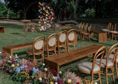 Casamento Cris e Fábio-315