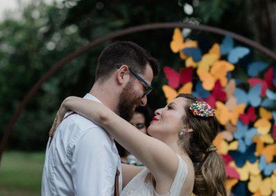 Casamento Cris e Fábio-633 (1)